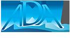 Logo Servizi Ambiente